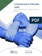 Manual de orientación para la reflexividad y el autocuidado.pdf