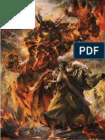 Overlord Vol 13 Indonesia http://isekaipantsu.com/