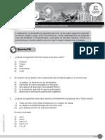 Taller de Organización, Estructura y Actividad Celular