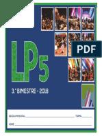 LP5_3BIM_ALUNO_2018.pdf