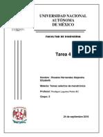 DOC-20180923-WA0002.docx