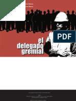El_delegado_gremial