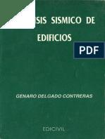 Análisis Sísmico De Edificios - Genaro Delgado Contreras (1).pdf