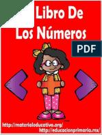 ARTUOMATEMATICASMiLibroDeLosNumerosEP.pdf