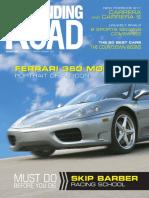 WindingRoad_Issue1
