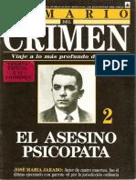 El Jarabo, el asesino psicópata.pdf