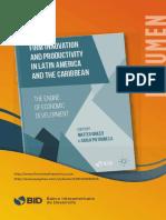 Innovacion-y-productividad-en-las-empresas-en-America-Latina-y-el Caribe-El-motor-del-desarrollo-economico-Resumen.pdf