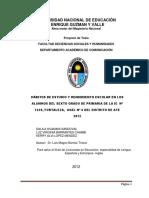 PROYECTO_SOBRE_HABITOS_DE_ESTUDIO_Y_REND.docx