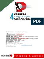 180803 NORMASPRUEBA 4CarreraCentroPlaza.docx