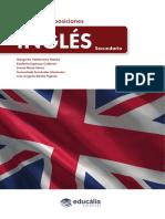 Tm Inglessec PDF 1