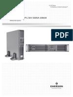 UPS Emerson.pdf