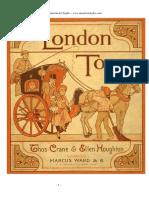 londontown.pdf