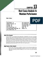 JQHCap13-Reduced.pdf