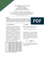 INFORME Acido formico.docx