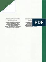 Tugas Akuntansi Keuangan Menengah Vinsen (Fix)d