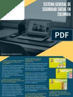 FOLLETO GERALDINE TORO VANEGAS.pdf