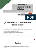 El concepto de Psicosis a través de la historia.pdf