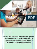 PerezZaragoza_Fernada_M01S3AI5.