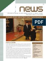 Revista Chabad