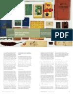 5 CAMARGO Ana Maria de Almeida_Arquivos pessoais são arquivos.pdf