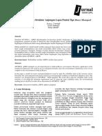 ipi462154.pdf