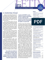 Boletim239.pdf