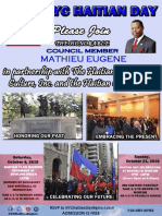 389691286-2018-nyc-haitian-day