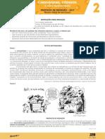 11708617-proposta-de-redacao-fb-fasciculos-n02.pdf