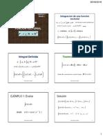 4 INTEGRACION VECTORIAL.pdf