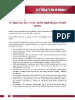 Lectura para el foro.pdf