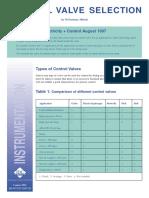 valves select.pdf