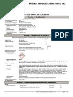 SANIQUAT SDS Spanish.pdf