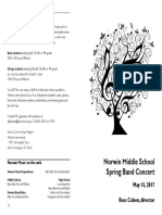 2017-05-15 MS Band Concert May 2017 Draft 2