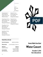 2016-12-12 Draft 4 PRINT Norwin MS Band 12-16