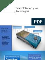 formas de explotación y las tecnologías.pptx