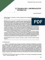 Motivação no trabalho abordagens teóricas.pdf
