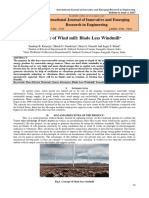 FinalPaperThe Future of Wind mill Blade Less Windmill171216.pdf