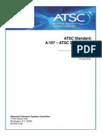 ATSC 2.0