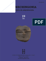 Comechingonia_19_2__Mafferra_et_al_.pdf