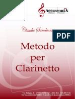 Metodo-III-ed.-2011-presentazione.pdf
