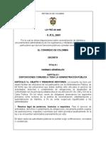 Ley_antitramite.pdf