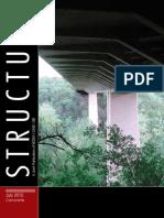 STRUCTURE 2010-07 July (Concrete)