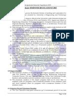 UG_Sem_Regulations_2016.pdf