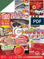 Semanal_S37-WL63.pdf