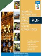 traumatismo_vertebro_medular.pdf