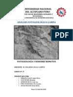 cartula de fotogeologia.pdf