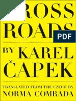 Karel Capek-Cross Roads (2002).pdf