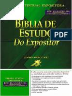 bbliadeestudodoexpositor-150424183825-conversion-gate01.pdf