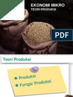 [Materi]_Ekonomi_Mikro_-_Teori_Produksi.pdf