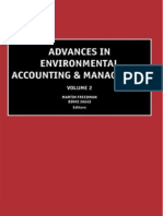 Vol 2 Martin Freedman, Bikki Jaggi Volume 2.pdf